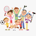 30-305995_sports-free-clipart-family-clip-art-on-transparent