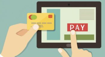 payment-processing-e1543425838697-696x481