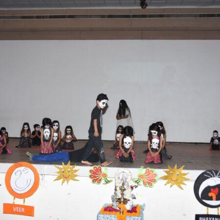 stage kids activities2